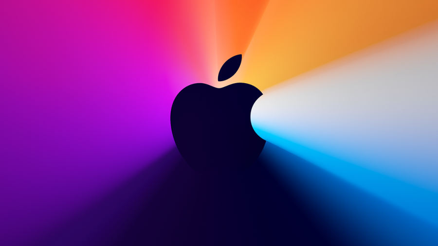 Apple Event 2021: Spring Loaded